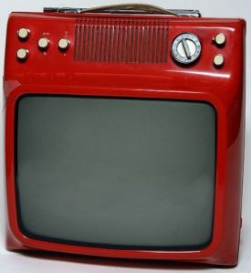 img1_tv-noblex-rojo-retro-_0