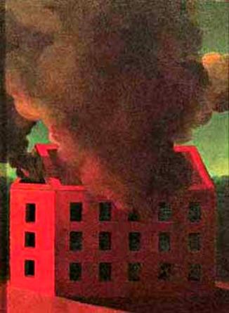roberto-aizenberg-incendio-pintores-latinoamericanos-juan-carlos-boveri