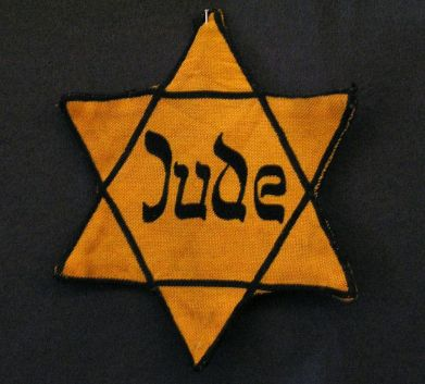 yellow-badge